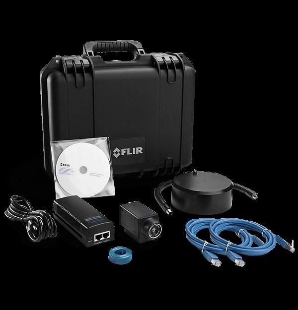 FLIR A65sc Test Kit